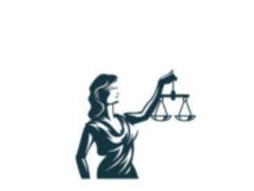 Indian Law Portal
