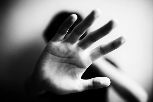 The Impunity of Marital rape- Is it a License to rape?