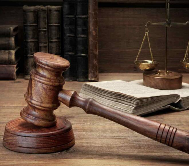 Right to Free Legal Aid: Challenges In Times Of COVID-19